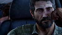 The Last of Us image 40