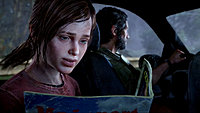 The Last of Us image 41