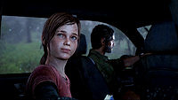 The Last of Us image 42