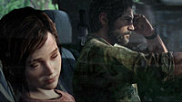 The Last of Us image 43