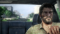 The Last of Us image 44