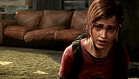 The Last of Us image 45