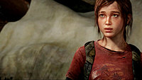 The Last of Us image 46