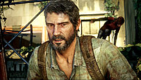 The Last of Us image 47