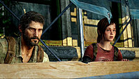 The Last of Us image 48