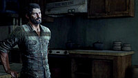 The Last of Us image 5