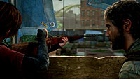 The Last of Us image 50