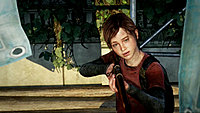 The Last of Us image 51