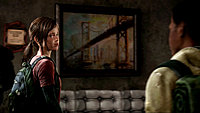 The Last of Us image 53