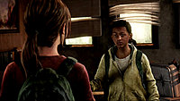 The Last of Us image 54