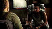 The Last of Us image 55