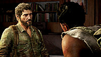 The Last of Us image 56