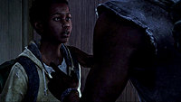 The Last of Us image 57