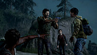 The Last of Us image 58