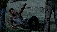 The Last of Us image 59