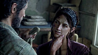 The Last of Us image 6