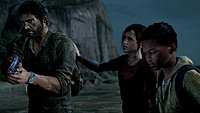 The Last of Us image 60