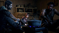 The Last of Us image 61