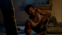 The Last of Us image 62