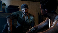 The Last of Us image 65