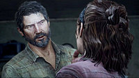 The Last of Us image 7