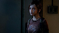 The Last of Us image 70