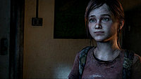 The Last of Us image 72