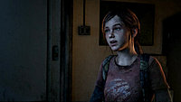 The Last of Us image 74