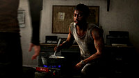 The Last of Us image 77