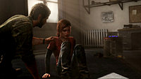 The Last of Us image 79