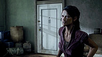 The Last of Us image 8