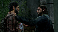 The Last of Us image 80