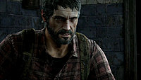 The Last of Us image 81
