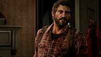The Last of Us image 82