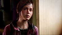 The Last of Us image 84