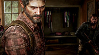 The Last of Us image 85