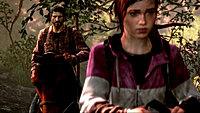 The Last of Us image 87