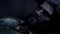 The Last of Us image 9