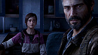The Last of Us image 90