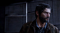 The Last of Us image 91