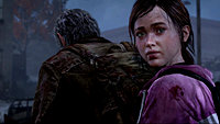 The Last of Us image 93