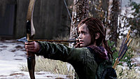 The Last of Us image 96