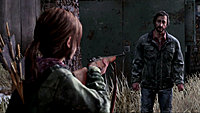 The Last of Us image 98