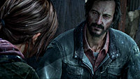 The Last of Us image 99