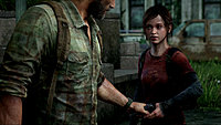 The Last of Us screenshot 100