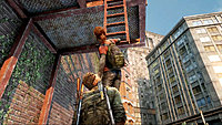 The Last of Us screenshot 101