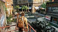 The Last of Us screenshot 102