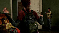 The Last of Us screenshot 103