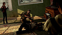 The Last of Us screenshot 104