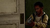 The Last of Us screenshot 106